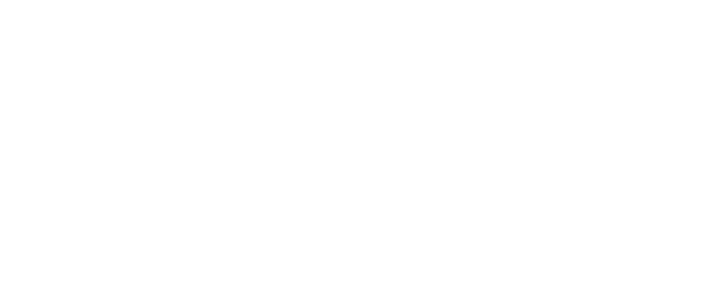 Shoal Creek Logo